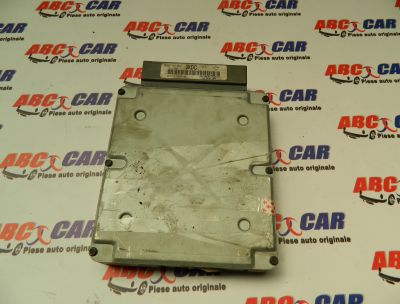 Calculator motor Ford Transit 2.4 2000-2006 311-12A650-AC