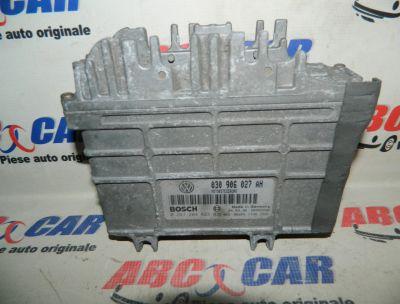 Calculator motor Seat Arosa 1997-2004 1.0 B 030906027AH