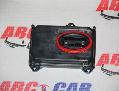 Calculator xenon Audi A6 4G C7 2004-2011 503950441500