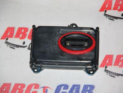 Calculator xenon Audi A6 4G C72004-2011 503950441500