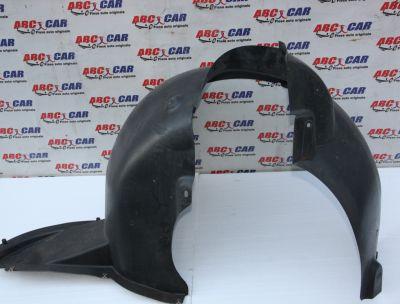 Carenaj roata dreapta fata Seat Ibiza (6L1) 2002-2009 6Y0809958A