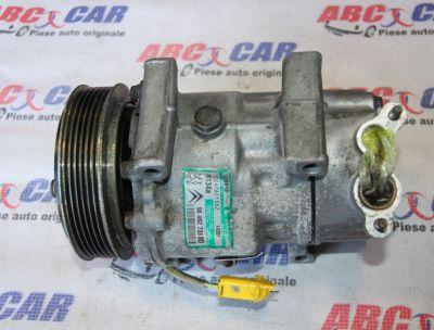Compresor clima Citroen C3 1 2002-2009 9646273880
