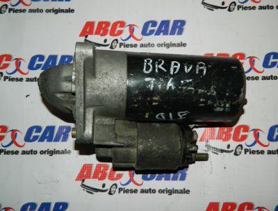 Electromotor Fiat Brava 1995-2001 0001109073