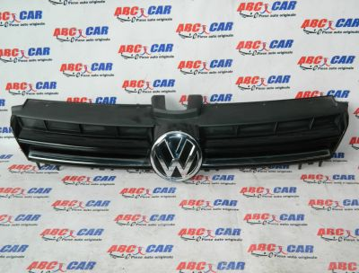 Grila radiatoare VW Golf 7 2014-In prezent 5G0853653E