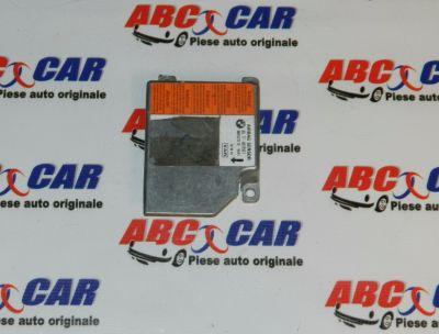 Modul airbag BMW Seria 3 E46 1998-2005 6577-8372521