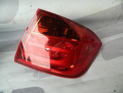 Stop dreapta caroserie BMW Seria 3 F30