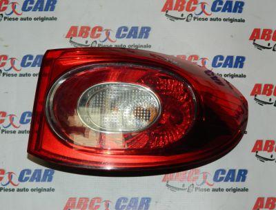 Stop dreapta caroserie VW Tiguan (5N) 2007-2012 Cod: 5N0945096D