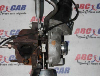 Turbosuflanta Audi A4 B8 8K 2008-2015 2.0 TDI  03L145701E