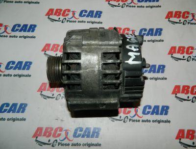 Alternator Renault Master 2 1997-2010 2.0 DCI 14V 123 Amp 8200206251