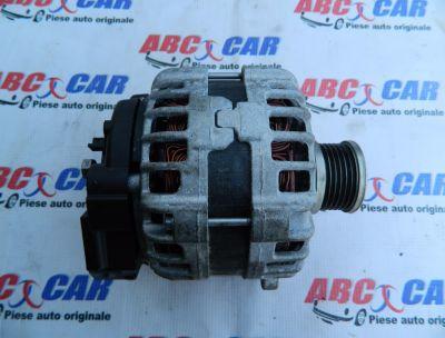 Alternator VW Scirocoo 2008-In prezent 14v 140amp 2.0 TDI 03L903023K
