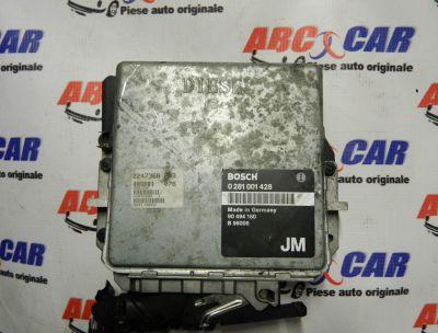 Calculator motor Opel Omega 1986-2003 2.5 TDS 0281001428