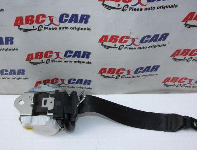 Centura stanga spate VW T-Roc cod: 2GA857805 model 2019