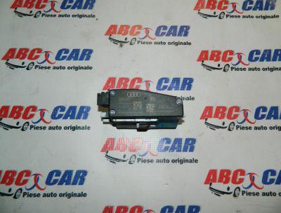 Modul blocare coloana volan Audi A4 B8 8K 2008-2015 8K0905852D