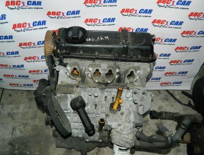 Motor Audi A3 8L 1996-2004 1.6 B cod motor: ARM