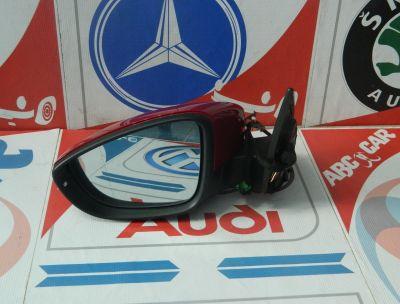 Oglinda stanga VW Eos