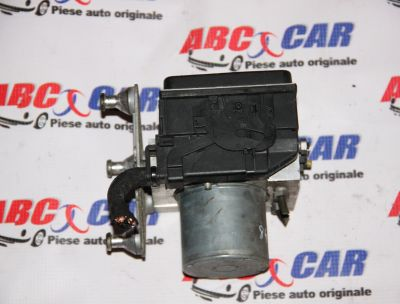 Pompa ABS Mercedes Sprinter 1 1995-2006  A0004468489