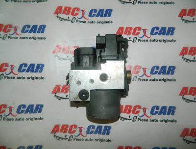 Pompa ABS Skoda Fabia 2 (5J) 2007-2014 1.4 TDI Cod: 6R0614117F