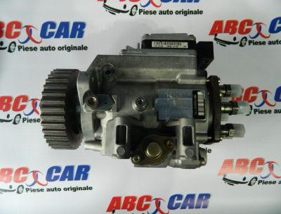Pompa de injectie Audi A6 4B C5 1997-2004 2.5 TDI Cod: 059130106D
