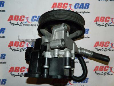 Pompa servo-directie hidraulica Mercedes Vito W639 2004-2013