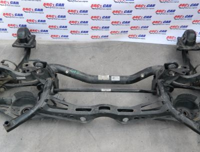 Punte spate Seat Leon 5F1 2012-In prezent 1.4 TFSI 5Q0505315G