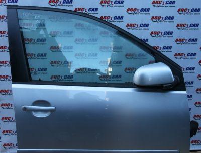Usa dreapta fata VW Polo 9N 2004-2008