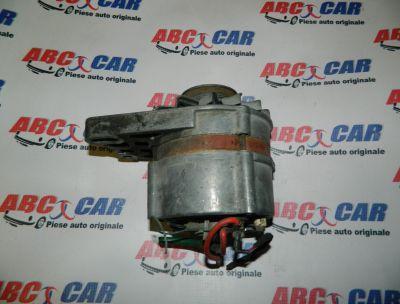 Alternator Fiat Panda 2 2003-2012 14V 45 Amp 9120144240