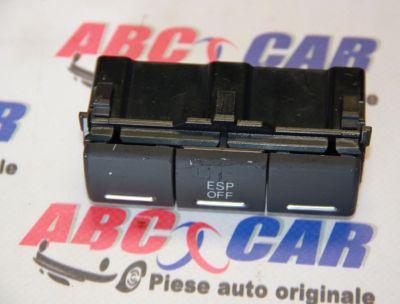 Buton ESP Audi A3 8P 2005-2012 8P0927134B