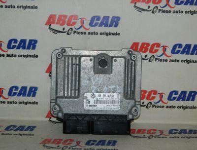 Calculator de motor VW Golf 6 2009-2013 2.0 TDI 03L906018BC