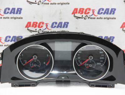 Ceasuri debord VW Golf 7 1.6 TDI2014-2020 5G1920641A