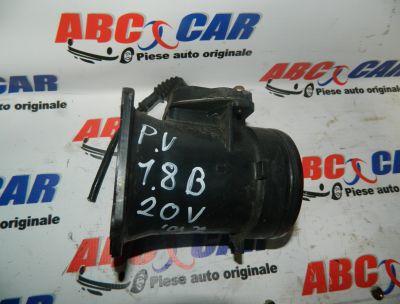 Debitmetru aer VW Passat B5 1.8 benzina 1999-2005 058133471