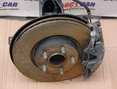 Disc frana dreapta fata Ford C-max 2 1.5 TDCI 2010-prezent