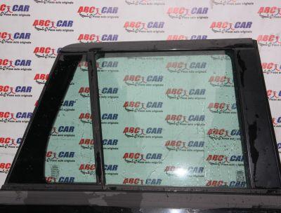Geam fix usa dreapta spateLand Rover Range Rover Sport (L320) 2005-2013