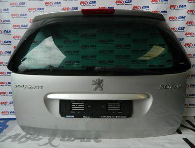 Haion Peugeot 307 SW 2001-2008