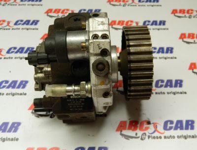 Pompa inalta presiune Ford Focus 2 1.6 TDCI COD: 0445010089