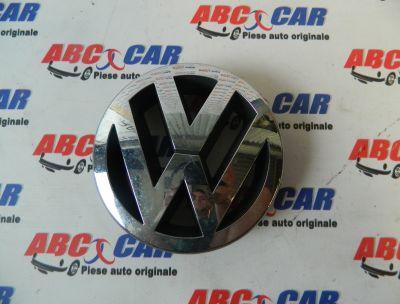 Sigla grila fata VW Passat B6 2005-2010 2.0 TDI variant