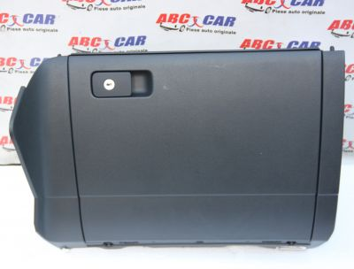 Torpedou VW Golf 7 2014-2020 5G1857097