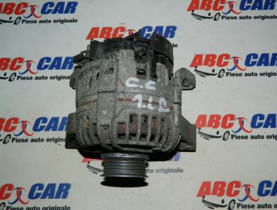 Alternator Opel Corsa C 2000-2006 1.0 Benzina