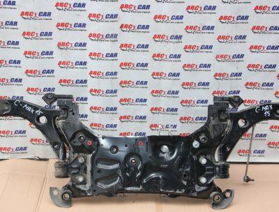 Bara stabilizatoare Ford C-max 2 2010-prezent