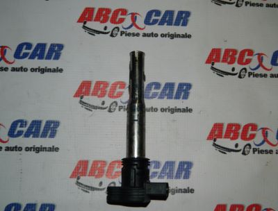 Bobina de inductie Audi A3 8P 2005-2012 2.0 FSI 07K905715F