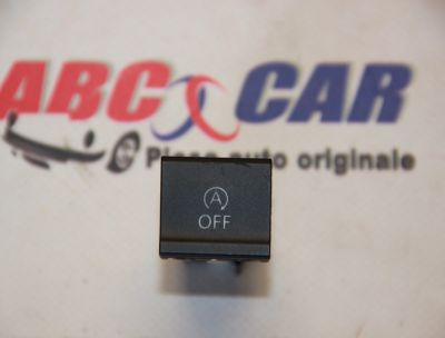 Buton comanda start-stop VW Polo 6C 2014-In prezent 6C0905218