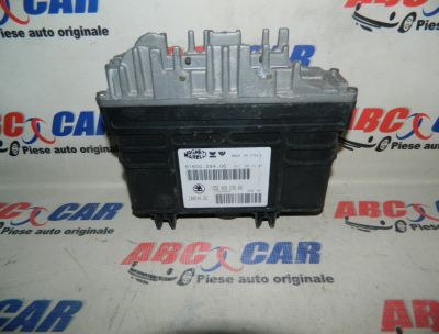 Calculator motor Skoda Felicia 1994-2001 1.6 B 032906030AG