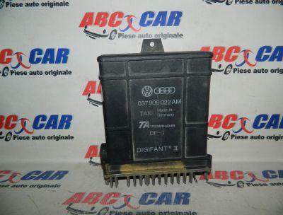 Calculator motor VW Golf 3 1991-1997 1.8 B 037906022AM