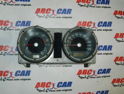 Ceasuri de bord VW Lupo (6X) 1998-2005 6X0920801