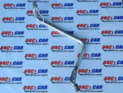 Conducta clima Audi A3 8V 2012-In prezent 1.4 TSI 5Q1816738C