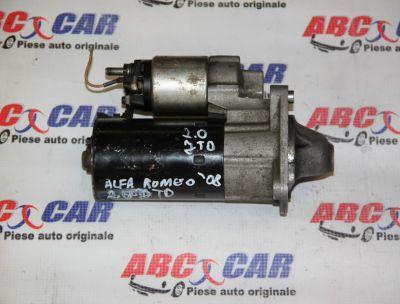 Electromotor Alfa Romeo 159 2004-2011 2.0 JTD 0001108421