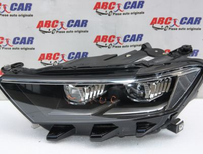 Far stanga cu xenon LED VW T-ROC cod: 2GA941035D model 2019