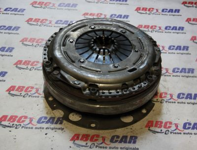 Kit ambreiaj Audi A4 B8 8K2.0 TDI 0B1105266AH