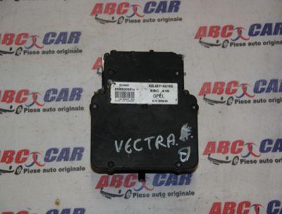 Pompa ABS Opel Vectra B 1.6 benzina 1995-200212836801