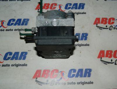 Pompa ABS Renault Kangoo 1 1997-2007 1.5 DCI Cod: 0265231985