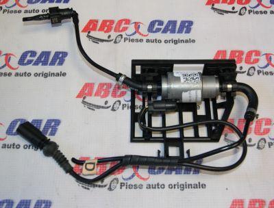 Pompa webasto VW Passat B8 2015-prezent 5Q0201607A